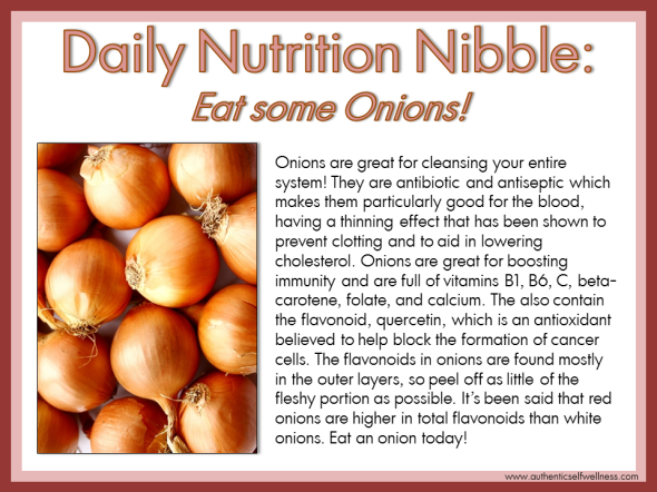 DNN Eat some Onions