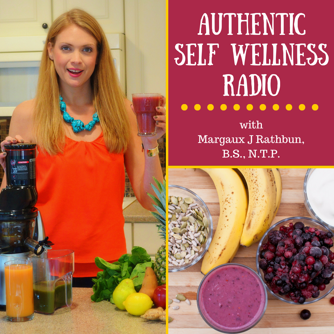 Authentic Self WellnessRadio (1)